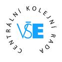 Logo Centrální kolejní rada