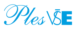 Logo Ples VSE