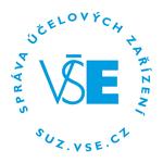 Logo SÚZ