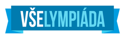 Logo Vselympiada
