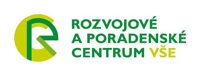 RPC logo s názvem