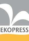 logo Ekopress