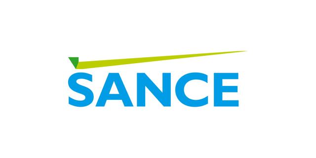 logo Šance