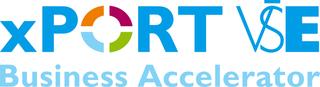 xPORT logo