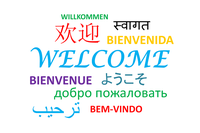 ilustracni obrazek jazyky