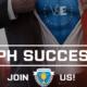 Banner_FPH_success