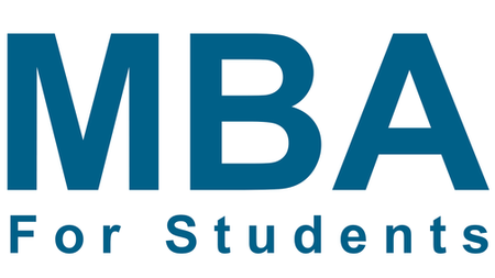 Logo-MBA-for-students