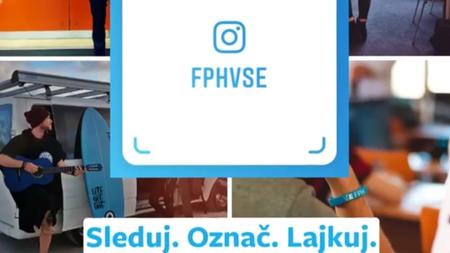 instagram-propagace
