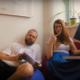 Bakalarka_video