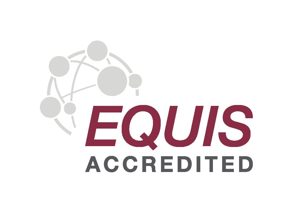 EFMD-Global-EQUIS-Accredited-Pantone